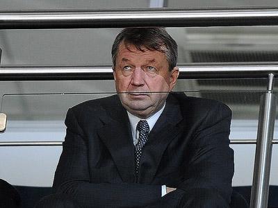 Сергей Гимаев оценил игру сборной России на чемпионате мира