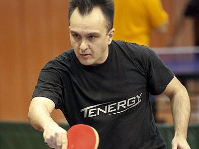 Алексей Ломаев
