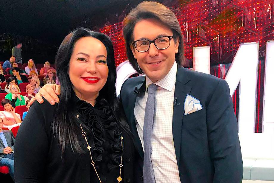 Кажется, Кокорин и Мамаев нашли адвоката. Она дружит с Тимати и Малаховым
