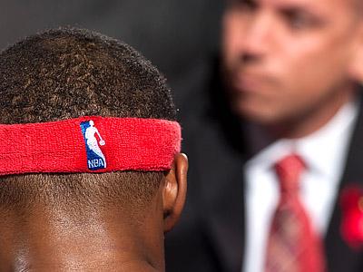 На пороге НБА: главные вопросы