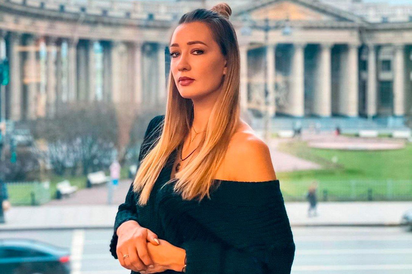 Российское консульство подтвердило задержание теннисистки Яны Сизиковой в Париже