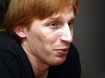 """Точилин: """"Динамо"""" не хватало Кураньи"""