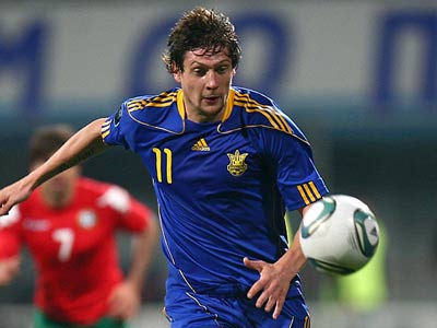 Селезнёв рассказал о подготовке сборной к Евро