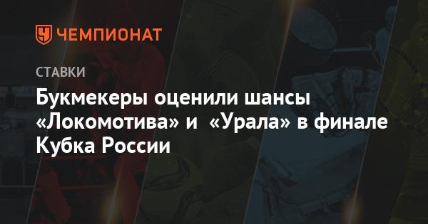 чемпионат россии волейбол ставки