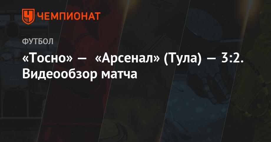 Кокаин Продажа Балаково Мефедрон Интернет Оренбург