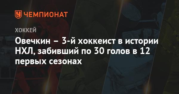 россии футбол ставки дивизион на 3