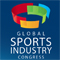 Global Sports Industry Congress