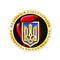 Федерация бокса Украины