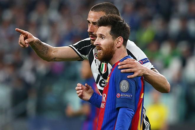 Ferdinand 5 6 Igrokov Iz Etogo Sostava Nedostojny Nadevat Futbolku Barselony Chempionat