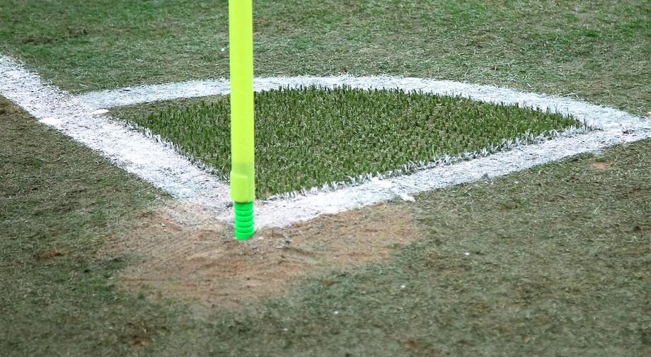 Зенит на новом стадионе смог обыграть Урал после трех удалений у соперника - изображение 2