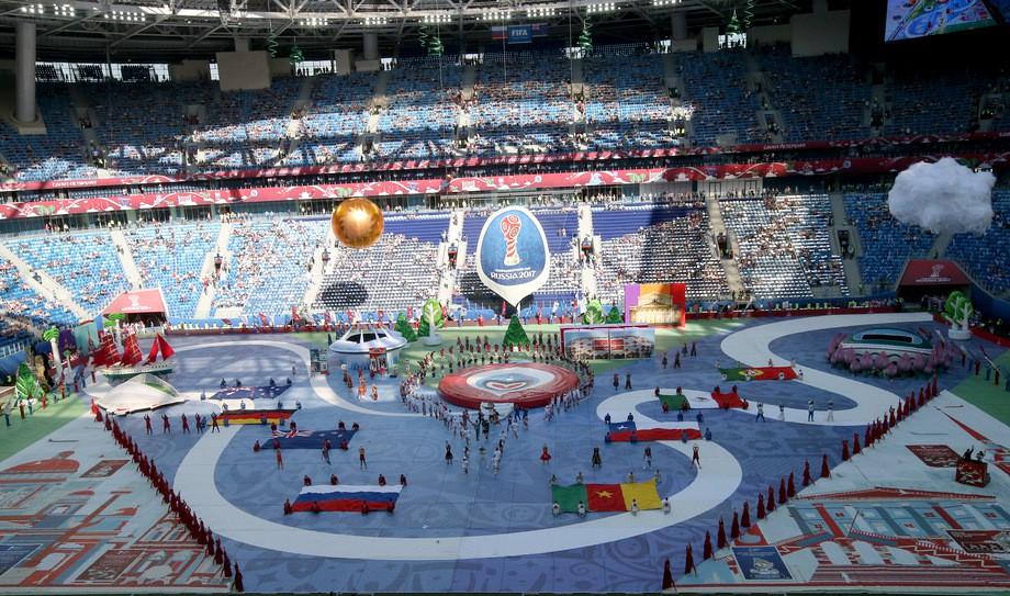 чм по футболу 2018 дания армения