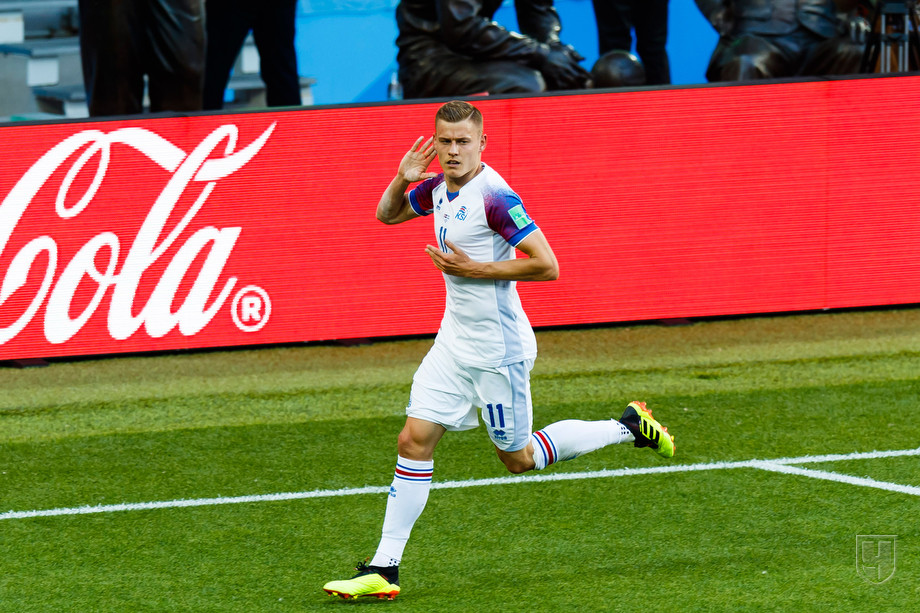 https://img.championat.com/photo/20/20345/full/839953-alfred-finnbogason.jpg