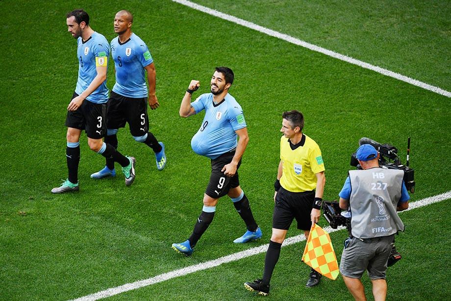 烏拉圭戲劇, 因此你能夢想在小組的領導