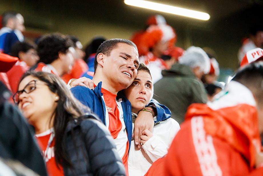 фото итальянские болельщики по футболу плачут мечтает поездках другие