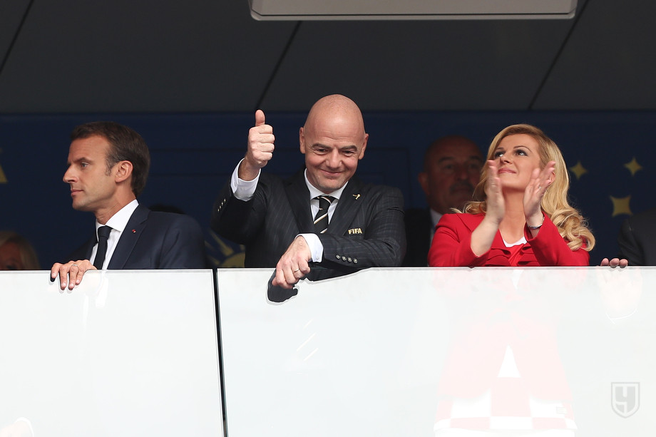 https://img.championat.com/photo/20/20507/full/845789-dzhanni-infantino.jpg