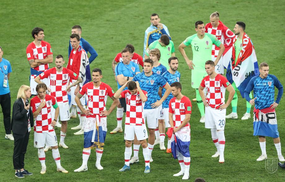 https://img.championat.com/photo/20/20507/full/845881-igroki-sbornoj-horvatii-posle-matcha.jpg