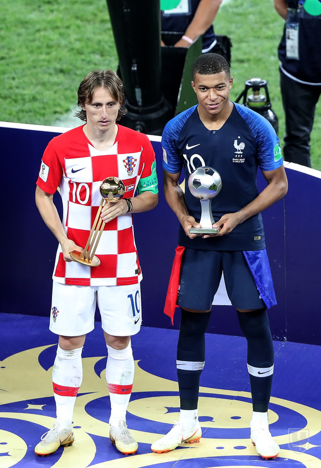https://img.championat.com/photo/20/20507/full/845885-luka-modrich-i-kilian-mbappe.jpg