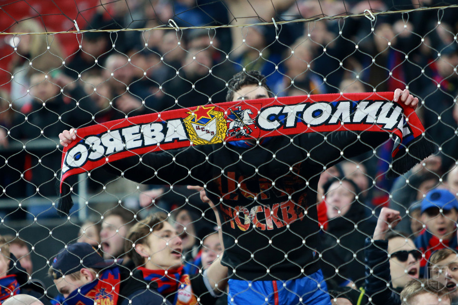 876535-bolelschik-cska.jpg
