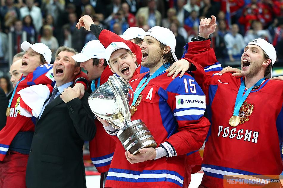 фото победа в хоккее сила липы