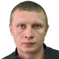 Владимир Владимирович Сельдяков