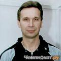 Николай Владимирович Иванов