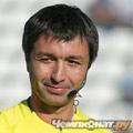 Альмир Измайлович Каюмов