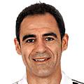 Карлос Веласко  Карбальо