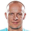 Шимон Марциняк