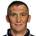 Сергей Евгеньевич Гусев
