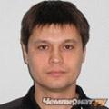 Ильдус Фаридович Биглов