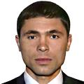 Владислав Олегович Назаров