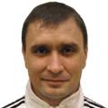 Валерий Владимирович Данченко