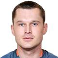 Владислав Юрьевич Безбородов