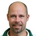 Мартин Ханссон