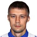 Василий Анатольевич Казарцев