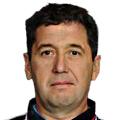 Рафаэль Разимович Кадыров