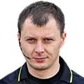 Максим Викторович Лаюшкин