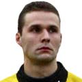 Евгений Андреевич Турбин
