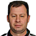 Владислав Киселёв