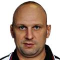 Владимир Валентинович Букин