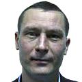 Вячеслав Васильевич Семёнов