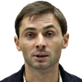 Алексей Игоревич Еськов