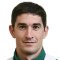 Альберто Ундиано Мальенко