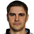 Андрей Алексеевич Рогачёв