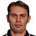 Роман Александрович Щенёв