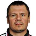 Алексей Викторович Раводин
