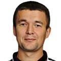 Виктор Сергеевич Гашилов