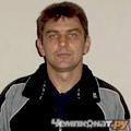 Александр Петрович Гвардис