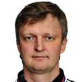 Юрий Алексеевич Цыплаков