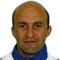 Андрей Алексеевич Глот